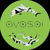 avasol-logo-color-320x320