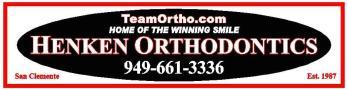 TeamOrtho.com