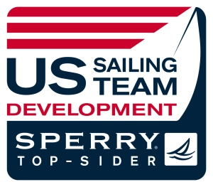 us_sailing_team_sperry_development (print)