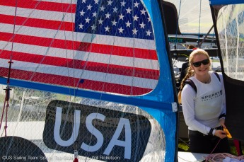 USSailingTeam_20131217_IMG_0781_ Credit_US_Sailing_Will_Ricketson