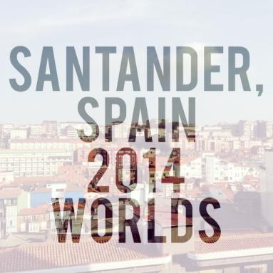 santander 2014 fontcandy