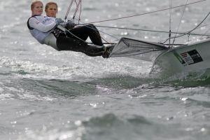 b4s_sailing020515_14624412_8col