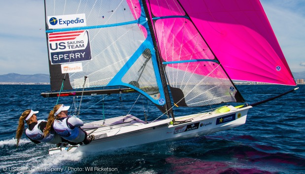 USSailingTeam_20150329_IMG_5806_Credit_Will_Ricketson_USSailing copy