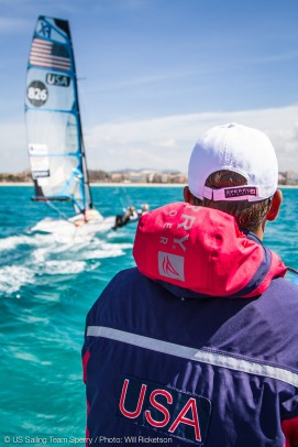 USSailingTeam_20150329_IMG_5986_Credit_Will_Ricketson_USSailing
