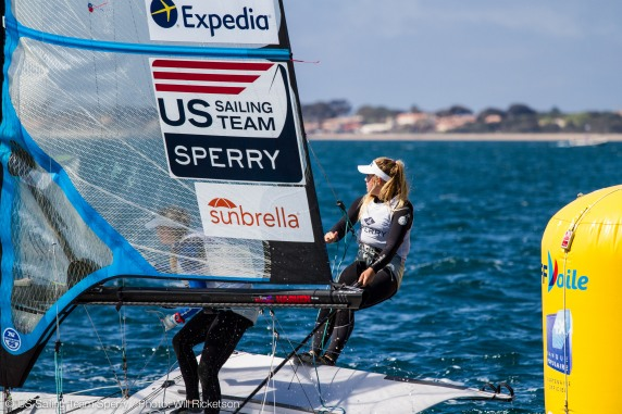USSailingTeam_20150423_IMG_1978_Credit_Will_Ricketson_USSailing