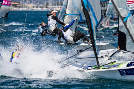 USSailingTeam_20150423_IMG_2399_Credit_Will_Ricketson_USSailing