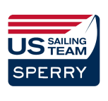 usst sperry