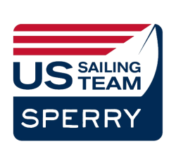 US Sailing Team Sperry 2015