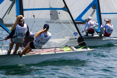 USSailingTeam_20150710_IMG_7471_Credit_Will_Ricketson_USSailing