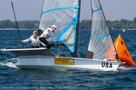 USSailingTeam_20150713_IMG_8893_Credit_Will_Ricketson_USSailing