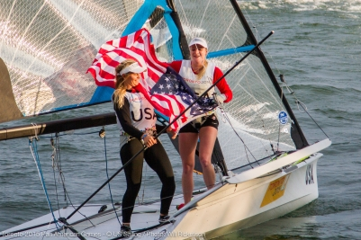 USSailingTeam_20150718_IMG_1155_Credit_Will_Ricketson_USSailing