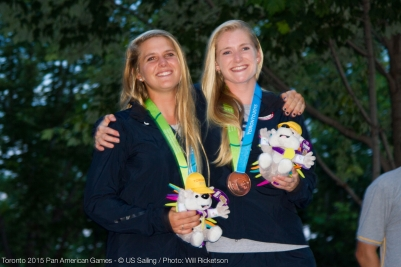 USSailingTeam_20150718_IMG_1269_Credit_Will_Ricketson_USSailing
