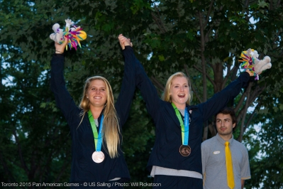 USSailingTeam_20150718_IMG_1274_Credit_Will_Ricketson_USSailing