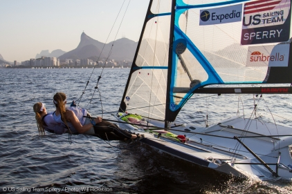 USSailingTeam_20150806_IMG_3045_Credit_Will_Ricketson_USSailing